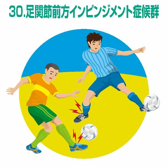 s30表紙 (580x580)