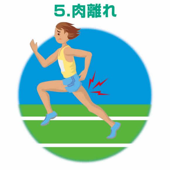 sports_05